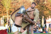 09_Abano Romana 2017_Gladiatori