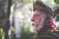Nimes 2017 - Imperator Adrianus (2)
