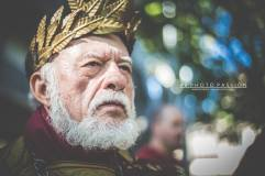 Nimes 2017 - Imperator Adrianus