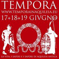 Tempora 2015 (1)