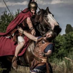 Tempora_Aquileia_2015_Battaglia_03