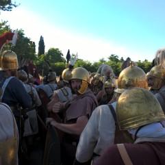 Tempora_Aquileia_2015_Darius_5