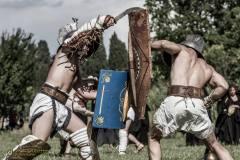 Tempora_Aquileia_2015_Gladiatori_1