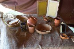 Tempora_Aquileia_2015_Tavola romana_1